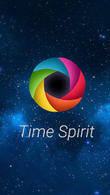 Download Time Spirit: Time lapse camera for Android - best program for phone and tablet.