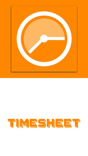 Timesheet - Time Tracker