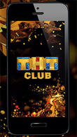 Download ТНТ-Club for Android - best program for phone and tablet.