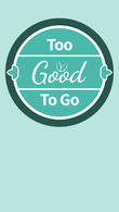 Descargar Too good to go - Fight food waste, save great food para Android - el mejor programa en el teléfono y la tableta.