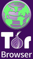 Download Tor browser for Android for Android - best program for phone and tablet.