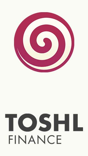Toshl finance - Personal budget & Expense tracker