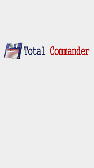 Download Total Commander for Android phones and tablets.