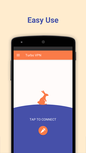 Download Turbo VPN for Android for free. Apps for phones and tablets.