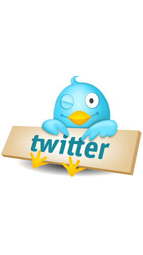 Download Twitter for Android phones and tablets.