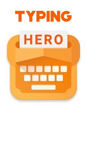 Typing hero: Text expander, auto-text