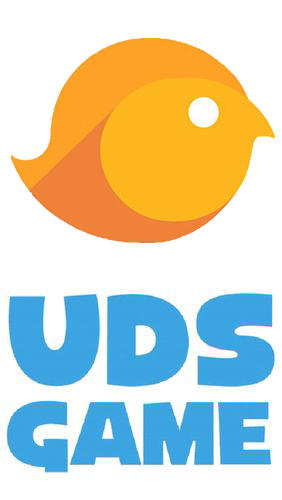 UDS game - Offers and discounts