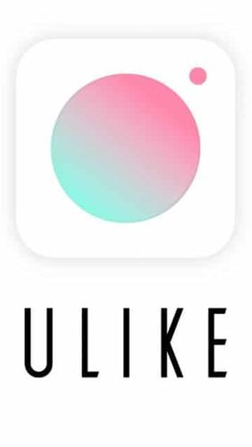 Ulike - Define your selfie in trendy style