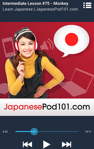 Download uPods for Android for free. Apps for phones and tablets.