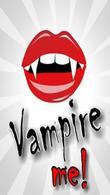 Download Vampire Me for Android - best program for phone and tablet.