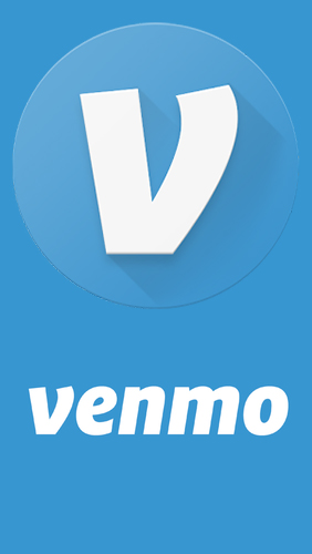 Venmo: Send & receive money