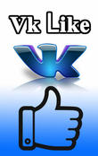Download Vk like for Android - best program for phone and tablet.