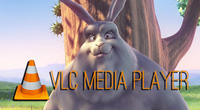 Download VLC media player for Android - best program for phone and tablet.