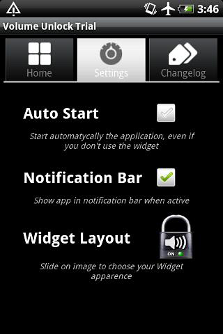 Volume boost app for Android, download programs for phones and tablets for free.