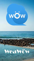 Download Weawow: Weather & Widget for Android - best program for phone and tablet.