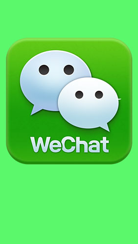 wechat download com