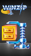 Download WinZip for Android - best program for phone and tablet.