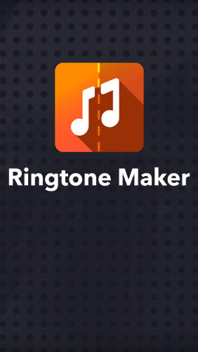 Wiz: Ringtone Maker