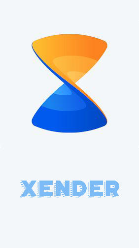 Xender file transfer & share apk download for android.