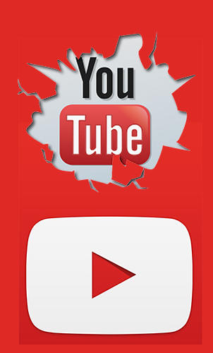 YouTube for Android – download for free