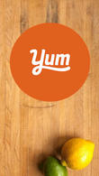 Download Yummly: Recipes & Shopping list for Android - best program for phone and tablet.