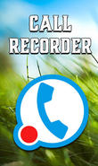 Download Call recorder for Android - best program for phone and tablet.