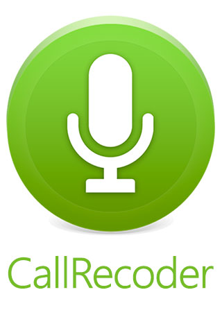 Call Recorder for Android – download for free