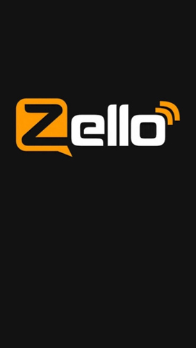 Zello: PTT Walkie Talkie
