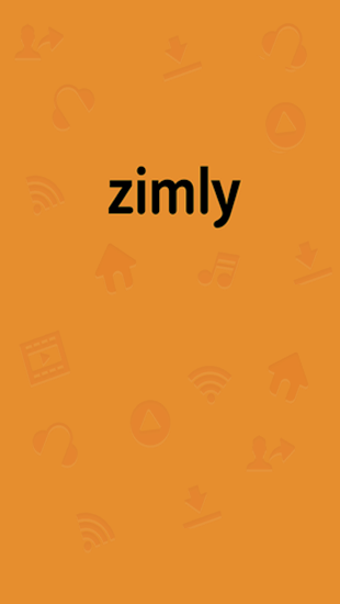 Download Zimly for Android phones and tablets.