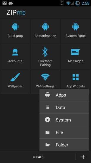 Download Zipme for Android for free. Apps for phones and tablets.