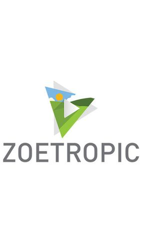Zoetropic - Photo in motion