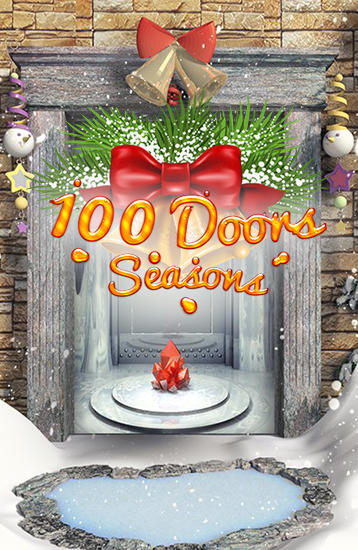 100 doors: Seasons