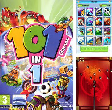 Spiele101
