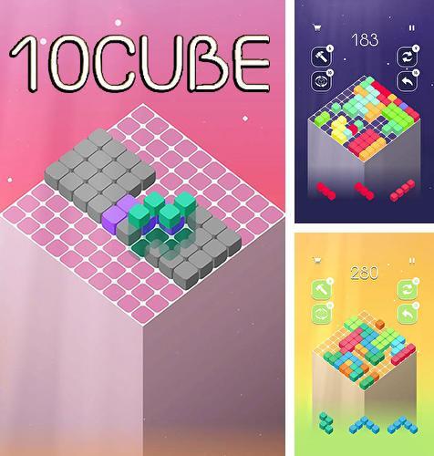 Block Puzzle Kostenlos Downloaden