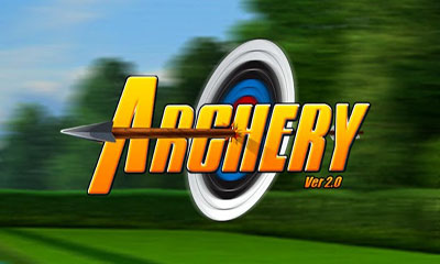 free download archery games