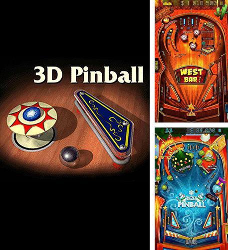 3D PINBALL CADET GRATUITEMENT GRATUITEMENT TÉLÉCHARGER SPACE