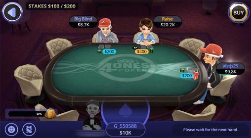 Aria daily slot tournament