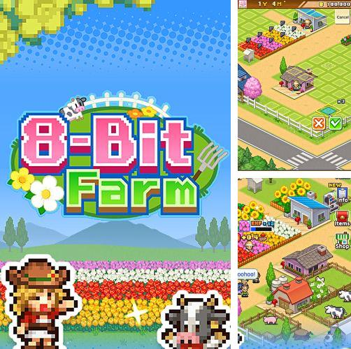 Farming games for Android 3 2 2 - free download | MOB org Page 2