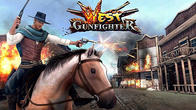 West gunfighter APK