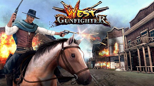 https://mobimg.b-cdn.net/androidgame_img/_west_gunfighter/real/1__west_gunfighter.jpg