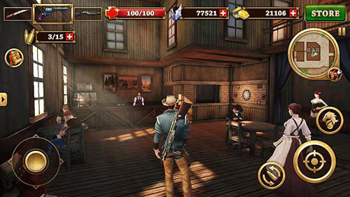 https://mobimg.b-cdn.net/androidgame_img/_west_gunfighter/real/2__west_gunfighter.jpg