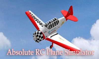 Absolute RC Plane Sim