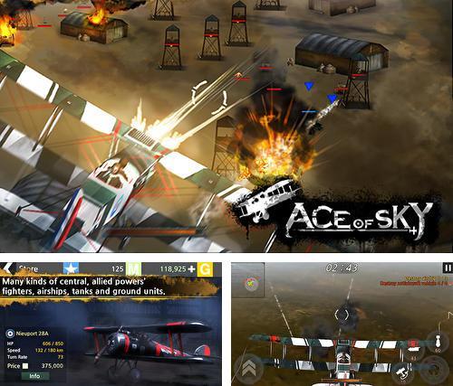 Онлайн стрелялка самолеты видео онлайн стрелялки для мальчиков бесплатно