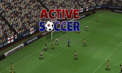 Disney launches bola soccer game for windows 8. 1 – free download.