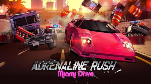 https://mobimg.b-cdn.net/androidgame_img/adrenaline_rush_miami_drive/real/1_adrenaline_rush_miami_drive.jpg