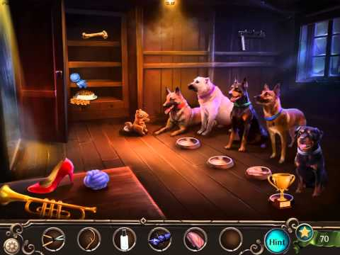 Screenshots von Adventure escape: Cult mystery für Android-Tablet, Smartphone.