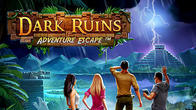 Adventure escape: Dark ruins APK