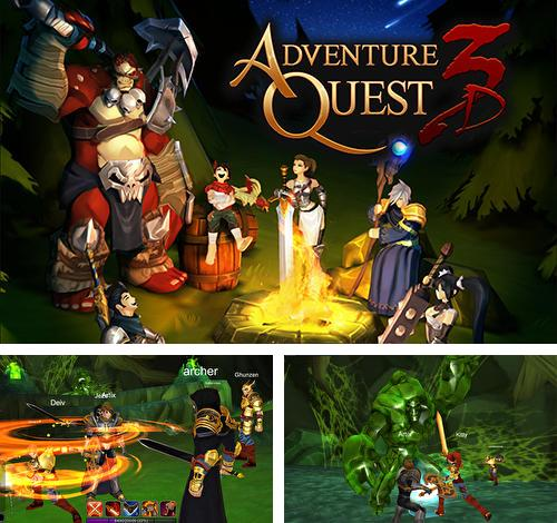 Adventure quest 3d early access digital download key | buy on kinguin.