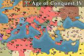 Age of conquest 4 APK