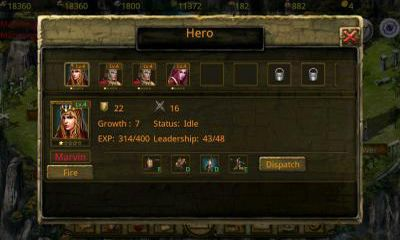 Get full version of Android apk app Age of Empire for tablet and phone.